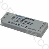 Ультратонкий блок питания для LED, 20Вт